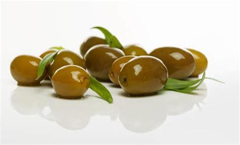 Olive Fatty Fatigue shea butter spa expert sherina jamal