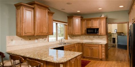 Kitchen Cabinets Ventura County by Kitchen Cabinets Ventura County Compare Free Quotes