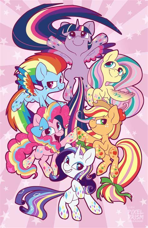 My Pretty Pony Isi 2 Acc best 25 my pony ideas on my pretty