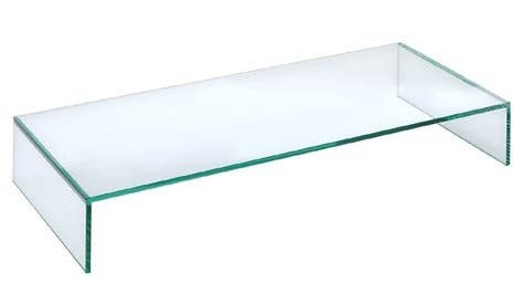 kerzenständer aus glas kaufen tv aufsatz glas tv aufsatz glas tv mediam bel wohnen m