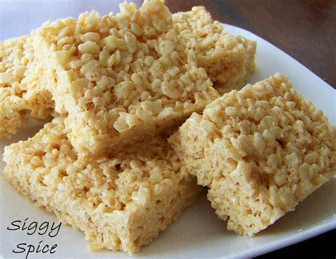 rice krispies treats cocoa krispie treats with peanut butter wowkeyword