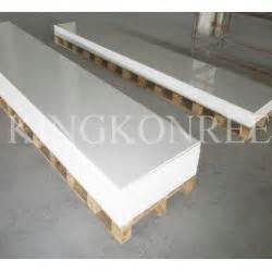 corian manufacturers corian sheets corian sheets manufacturers and suppliers