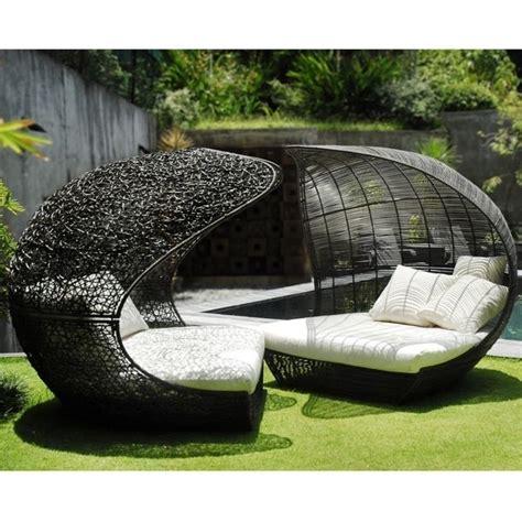 mobili da giardino usati mobili giardino usati mobili giardino