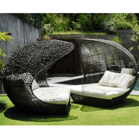 arredo giardino usato mobili giardino usati mobili giardino