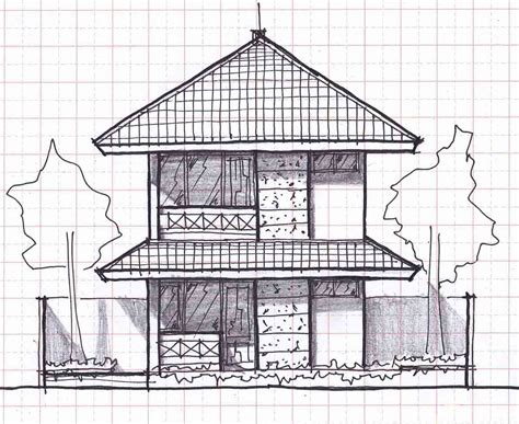 two story small house plans small two story house plans 12mx20m bedroom furniture ideas