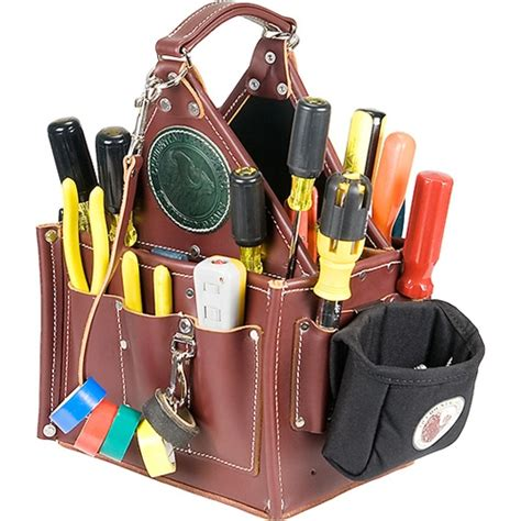 Wonderful Occidental Leather #2: OCC-5585-2.jpg?1475114449