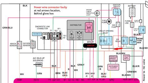 wiring diagram for a 2012 toyota camry wiring get free
