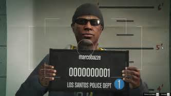 grand theft auto v pc teszt channel