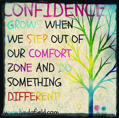 Leaving Comfort Zone Quotes by Leave Your Comfort Zone Quotes Quotesgram