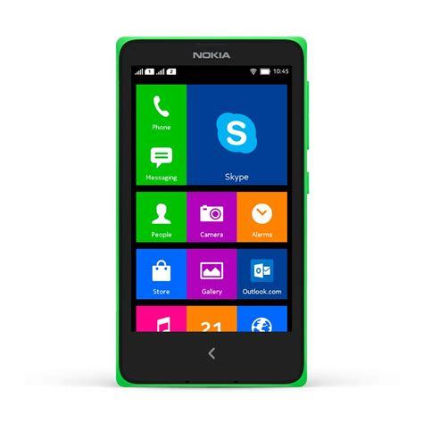 Hp Nokia Android X Dual Sim nokia x dual sim ceny odpadne紂 sk