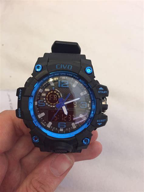 civo s waterproof sport brand new 163 5