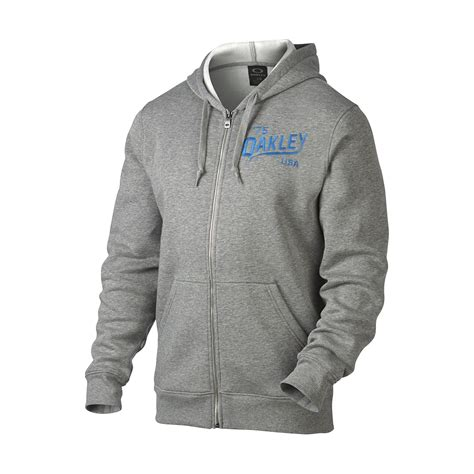 Sweater Oakley oakley sweaters and hoodies sweater jacket
