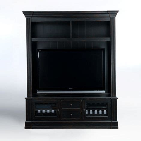 ethan allen robinson media cabinet 1000 images about media cabinets and storage on