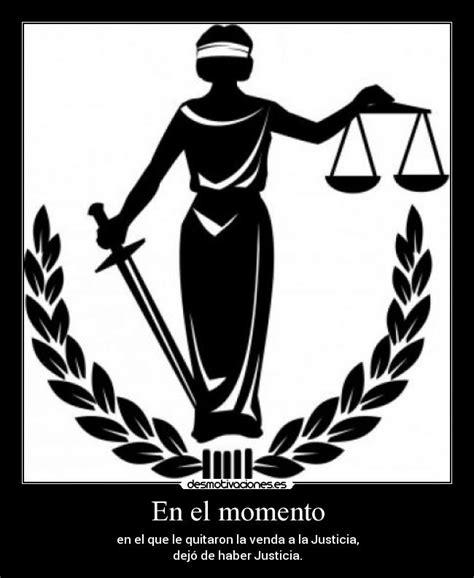 imagenes de justicia ciega im 225 genes y carteles de ciega pag 6 desmotivaciones