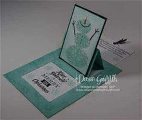 pop up slider card template 1000 ideas about pop up card templates on