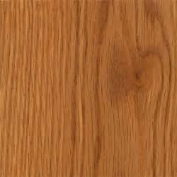 mannington ontairo oak honeytone laminate flooring