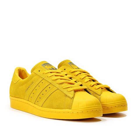 Adidas Superstar 02 adidas superstar 80s city pack shanghai the sole supplier