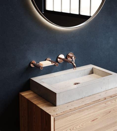 the 25 best industrial bathroom accessories ideas on realie