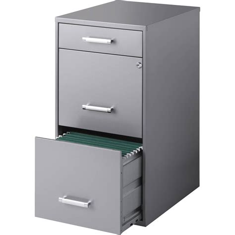 three drawer file cabinet three drawer file cabinet hirsh 3 drawer file cabinet