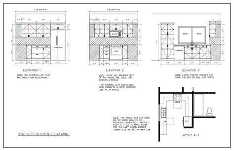 ada compliant depth ada kitchen accessible base kitchen base