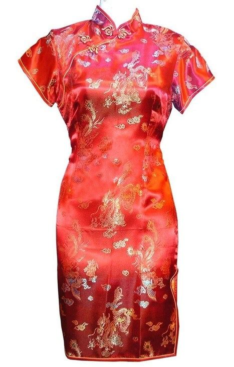 new year traditional clothing new year traditional qi pao ch