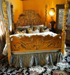 mexican style bedroom furniture best 25 carved beds ideas on dinning room