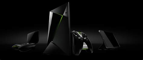 nvidia shield mobile nvidia shield nvidia developer