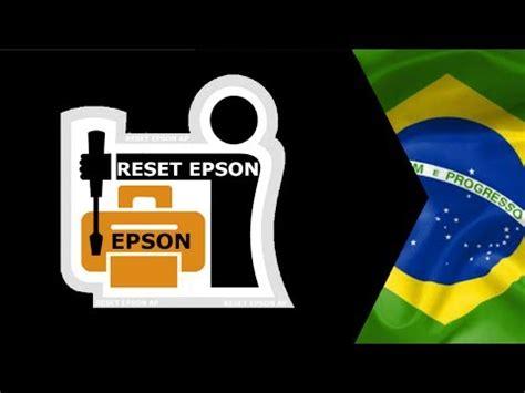 reset impressora epson l365 gratis reset epson l130 l220 l310 l360 l365 doovi