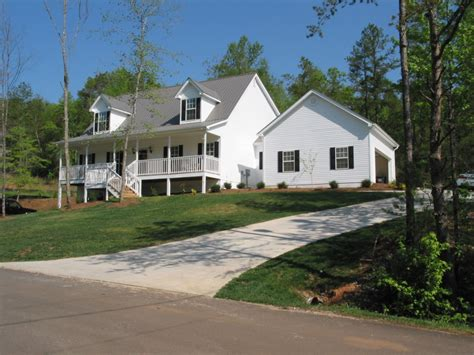 Homes For Rent To Own In Ga Dawsonville Rent To Own Home Available Ad 977