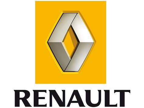 renault logo запчасти на renault trafic 2570626 171 auto mechanic