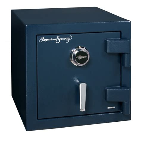 amsec am2020e5 home security safe safes