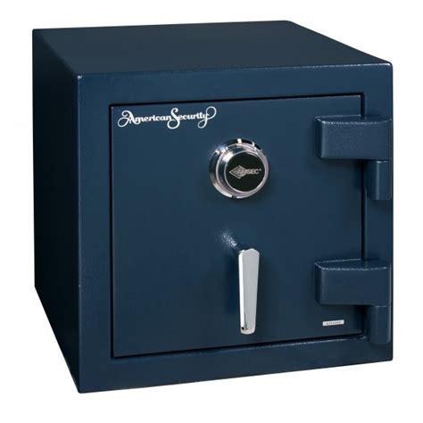 amsec am2020e5 home security safe safes
