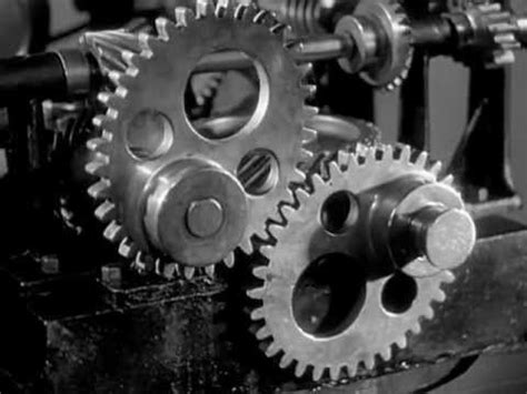 ideas  auto mechanic  pinterest car