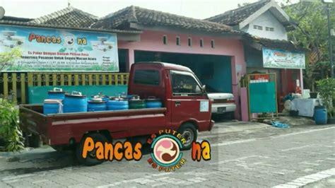 Krim Semarang by Es Puter Pancasona 08156513488 Es Puter Semarang Es