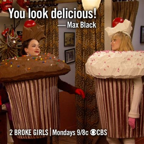 photos 2 broke girls winner on cbs com
