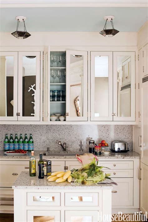 54 beautiful small kitchens design kitchens beams and stove small kitchen design ideas remodeling ideas for small