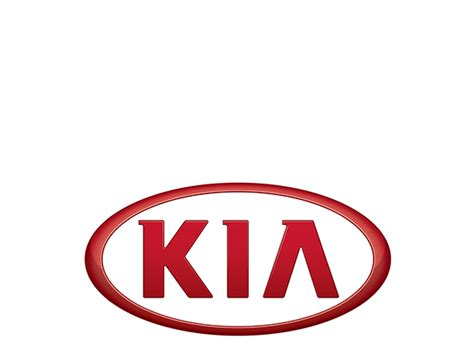Kia Cerato Logo Quality Awards Kia Motors Singapore