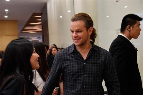 matt damon neuer or not der bun news at