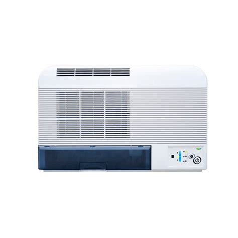 dehumidifier in bathroom eco air dcw10 ipx4 rated wall mountable bathroom dehumidifier