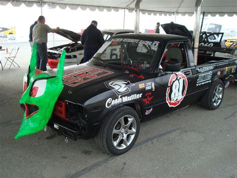 nissan sentra race car 100 nissan sentra race car faulkner nissan