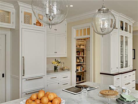 2013 December Archive   Home Bunch Interior Design Ideas
