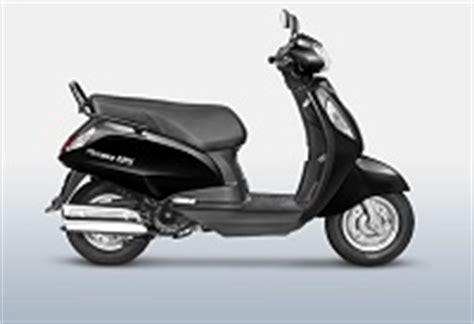 suzuki access   colors