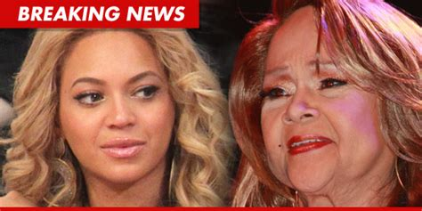 what song did beyonce sing in cadillac records beyonce on etta this is a loss