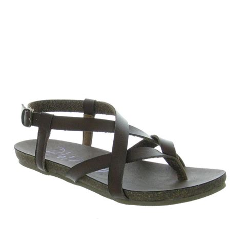 blowfish sandals blowfish granola womens sandals