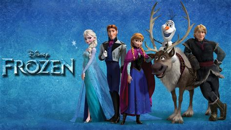 frozen film review 2013 frozen 2013 movie review