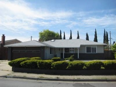 35067 cabrillo ct fremont ca 94536 foreclosed home