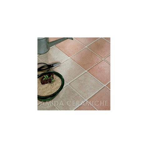 pavimento beige pavimento elba beige 15x15 amida ceramiche s a s