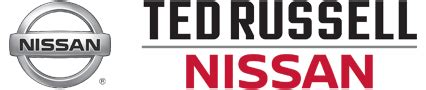 Ted Nissan by Home Tedrussellnissan