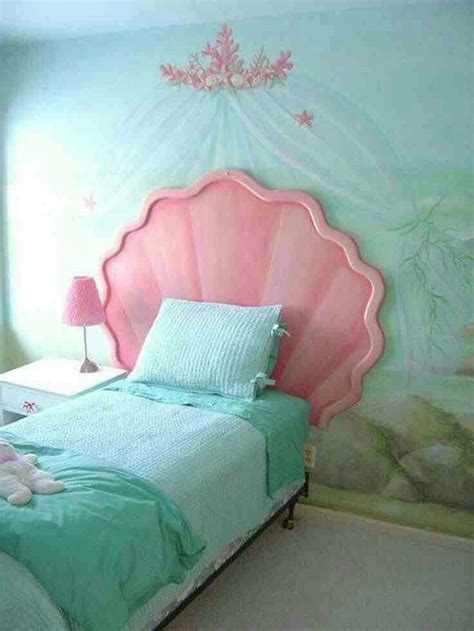 mermaid room mermaid room inspiration trusper