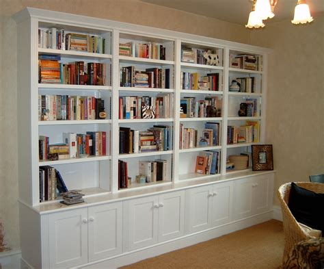 creative home office home office creative home office scandinavian desc